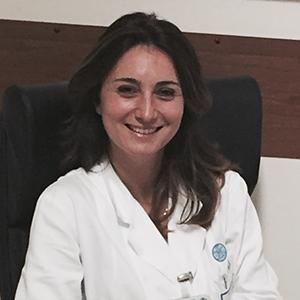 Maria Letizia Vita